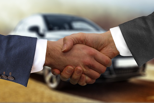 ile płaci skup aut