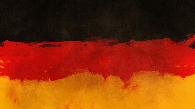 Sprawdzamy przebieg aut sprowadzanych z Niemiec
